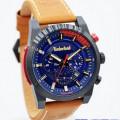 Original Timberland TBL15951JSB/03