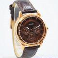 Original Orient FSW03001T0