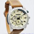 Original Timberland TBL15951JS/04