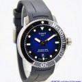 Original Tissot Seastar 1000 Powermatic T120.407.17.041.00
