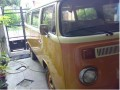 VW Combi Germany 1977 Di Jual Cepet nih