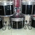 drumband murah berkualitas