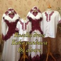 rosella dress koko pansawa009999