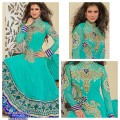 anarkali best embroiderry 27