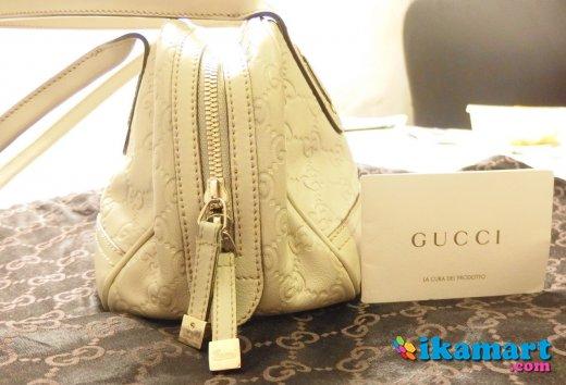 Копии брендовых сумок, реплики женских сумок - купить в