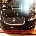 Brand New Promo Jaguar XJ 2.0 LWB Ready Stock HITAM Dealer ATMP Jakarta