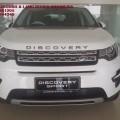 Harga & Promo New Discovery Sport 2015 Ready ATPM JAKARTA