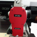 JUAL// Digital Theodolite MY SURV DT-202 + Lup {Tlp.081380673290}