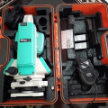 HARGA JUAL// Total station Nikon NPL-322+P (COD) Hub.081380673290