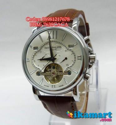 часы patek philippe p83000 оригинал и копия либо