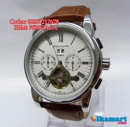 Наручные часы Patek Philippe Оригиналы Выгодные цены