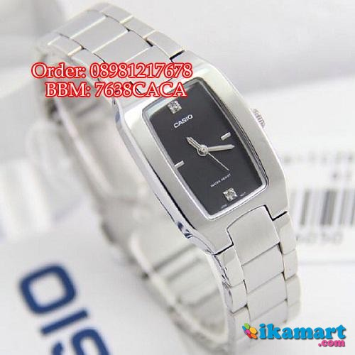 Casio mtp 1165 original стоимость