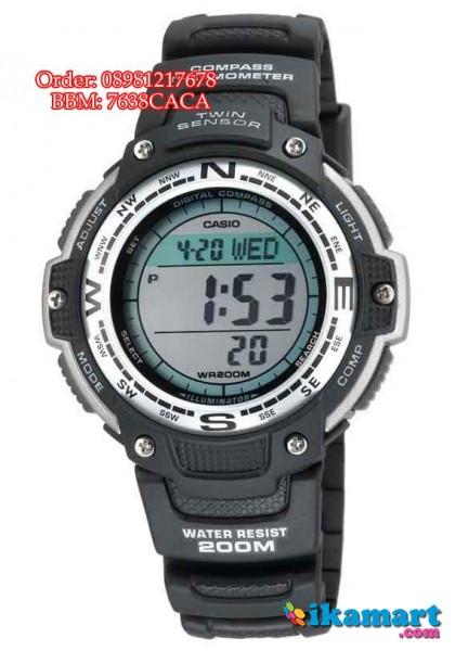 casio g-shock gw-9200 eBay