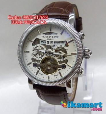 важно часы patek philippe p83000 оригинал и копия известный Персив это