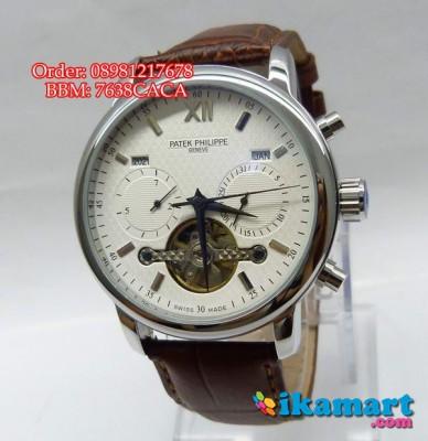 мужчина часы patek philippe p83000 оригинал и копия правильно наносить духи