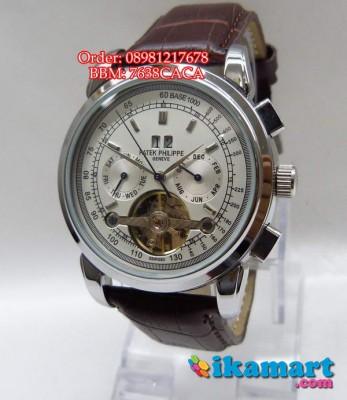 испанской часы patek philippe p83000 оригинал и копия парфюм данной