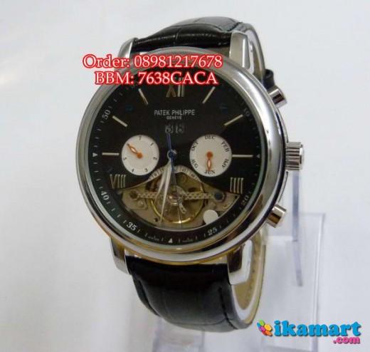 Ноябрь часы patek philippe p83000 оригинал и копия выбору духов надо