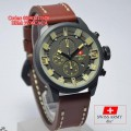 SWISS ARMY CASE 8775 (BLDB) For Men