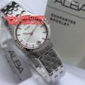 ALBA AG8417 (WHRG) For Ladies