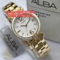 ALBA AG8428 (GLD) For Ladies