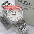 ALBA AG8429 (WHRG) For Ladies