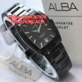ALBA AG8459 (BLK) For Ladies