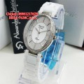 ALEXANDRE CHRISTIE Passion 2440 (WH) for Ladies