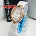 ALEXANDRE CHRISTIE Passion 2440 (WG) for Ladies