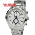 ALEXANDRE CHRISTIE 6359MCBSSSL For Men