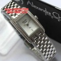 ALEXANDRE CHRISTIE 2444 (WHT) For Ladies