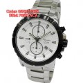 ALEXANDRE CHRISTIE 6349MCBTBSL For Men