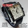 ALEXANDRE CHRISTIE Collection 6195mcblw