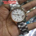TISSOT 1853 Circle Combi Sport (WHRS) for Ladies