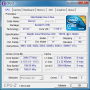 Jual Laptop Acer Aspire 4736 Core 2 Duo