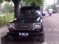 Daihatsu Taft Hiline 4x2 Long 1989