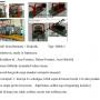 cuci mobil otomatis + Hidrolik