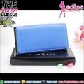Dompet Fashion Wanita - Simple Blue