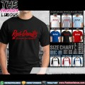 Kaos Bola Premiere League - Manchaster United 4