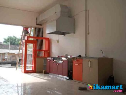 Furniture Display Etalase Semarang Peralatan Rumah