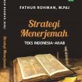 Strategi Menerjemah Teks Indonesia-Arab malang