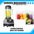 Blender Serbaguna ( HEAVY DUTY BLENDER )