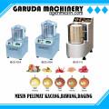 Mesin Pelumat Daging, Kacang, Bumbu ( Heavy Duty Blender )