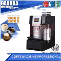 Mesin Kopi Profesional ( Coffe Machine Professional)
