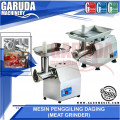 Mesin Penggiling Daging dan sayur ( Meat Grinder)