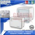Mesin Pemanas / Penghangat Handuk (TOWEL WARMER)