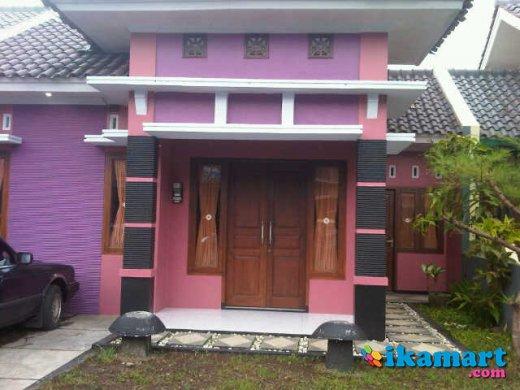 10100+ Gambar Foto Rumah Kecil Cantik HD Terbaru