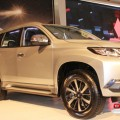 paket dp murah hemat all new pajero sport