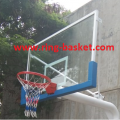 Jual Papan Pantul basket Akrilik Tebal 15 mm