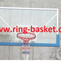 Jual Papan Pantul basket Tempered Glass Tebal 12 mm