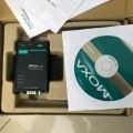 MOXA NPort 5150 RS-232/422/485 over IP